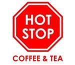 Hotstop_Logo
