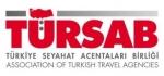 Tursab_Logo